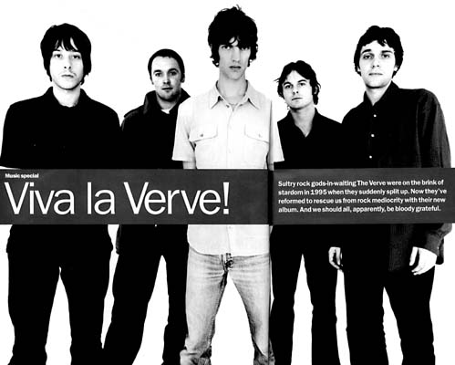 verve5.jpg